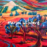 Marjan Wijnberg